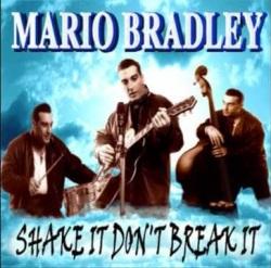 mario-bradley