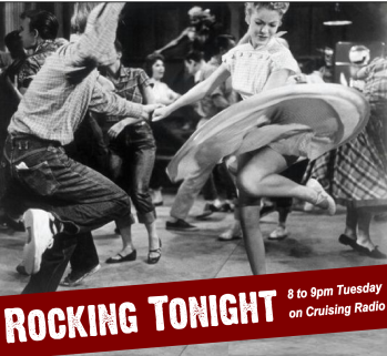 rocking-tonight-3