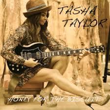 tasha-taylor