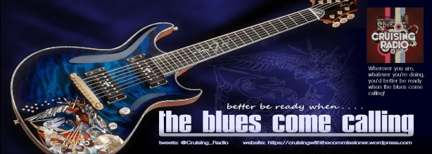 the-blues-come-calling-header