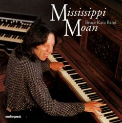 the-bruce-katz-band-mississippi-moan