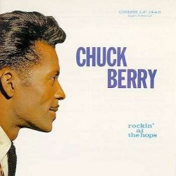 chuck_berry_-_rockin_at_the_hops