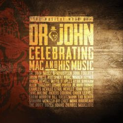 dr-john-mac-his-music