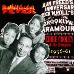 eddiecooley-fever-cd