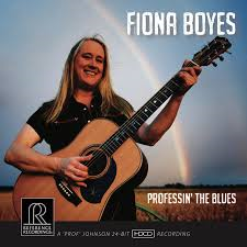 fiona-boyes-professin-the-blues