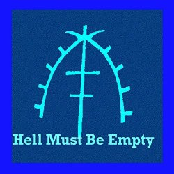 hell-must-be-empty