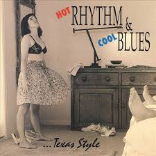 hot-rhythm-cool-blues-texas-style