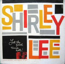 ill-do-it-shirley-lee