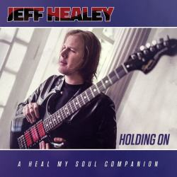 jeffhealey_holdingon-940x940