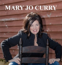 maryjocurry-cd-cover_350