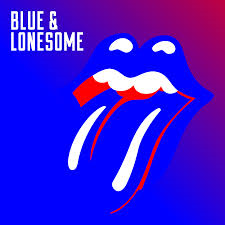 stones-blue-lonesome