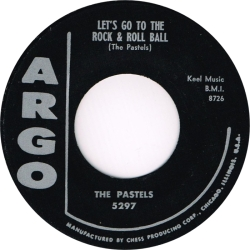 the-pastels-new-york-you-dont-love-me-anymore-1958