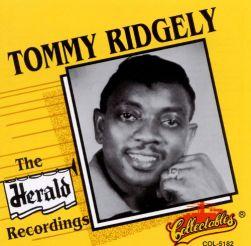 tommy-ridgley