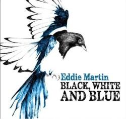 eddie-martin-flyer-web-banner-1