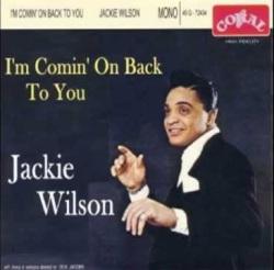jackie-wilson