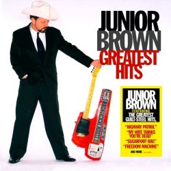 junior-brown