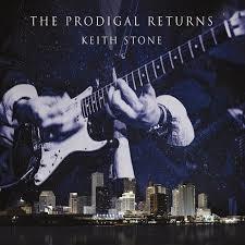 keith-stone