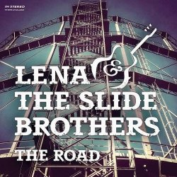 lena-the-slide-brothers-the-road