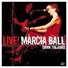 marcia-ball-2
