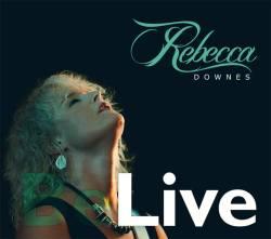 rebecca-downes-be-live-2