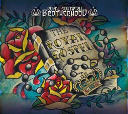 royal-southern-brotherhood-royal-gospel