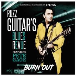 ruzz-guitar