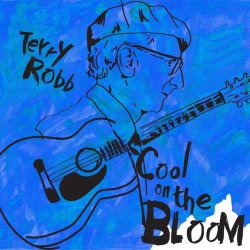 terry-robb-cool-on-the-bloom