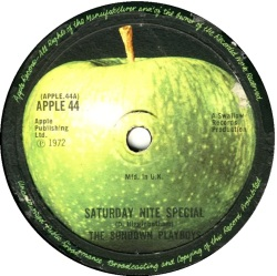 the-sundown-playboys-saturday-nite-special-apple-78