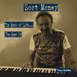 zoot-money-the-book-of-life