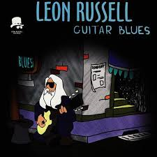 leon-russell-guitar-blues