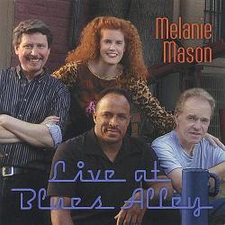 melanie-mason