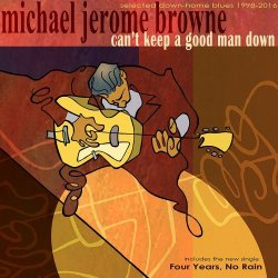 michael-jerome-browne