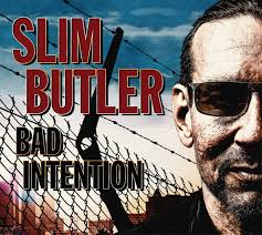 slim-butler-bad-intention