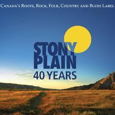 stoney-plain