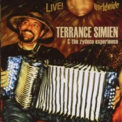 terrence-simien-the-zydeco-experience