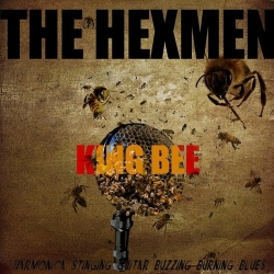 the-hexmen-king-bee