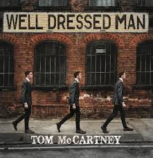well-dressed-man-tom-mccartney
