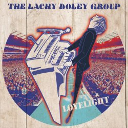 lachy-doley-group