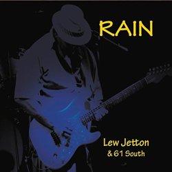 lew-jetton-61-south
