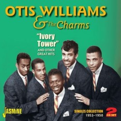 otis-williams