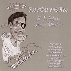 patchwork-a-tribute-to-james-booker