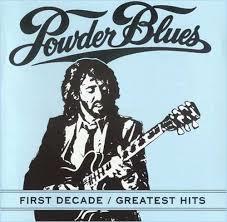 powder-blues-band