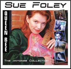 sue-foley-2