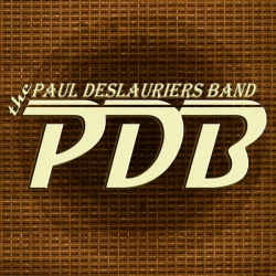the-paul-deslauriers-band