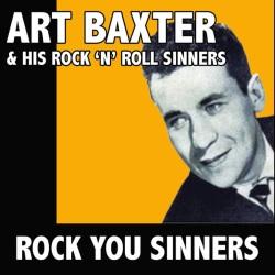 art-baxter-his-rock-n-roll-sinners