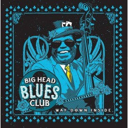 big-head-blues-club-ft-billy-branch-way-down-inside