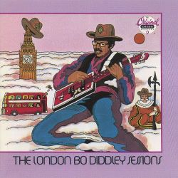 bo-diddley-london-sessions