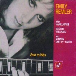 emily-remler