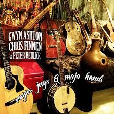 gwyn-ashton