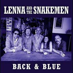lenna-the-snakemen-black-blue